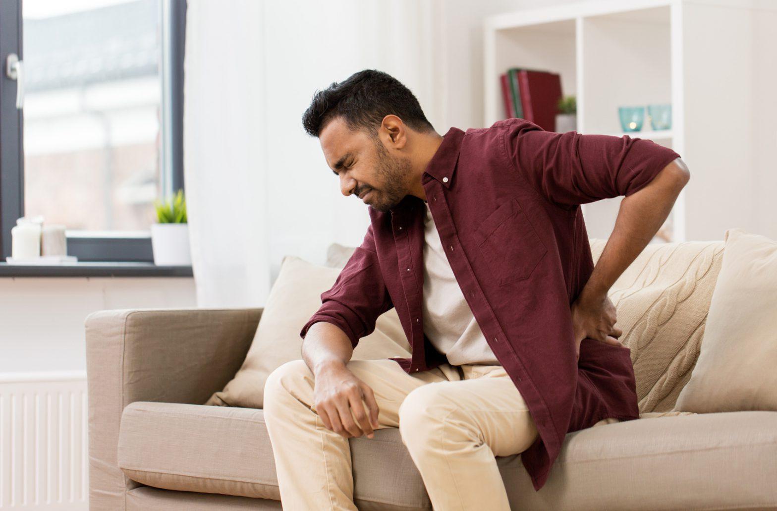 Reumatoidalne zapalenie stawów: czy można się przed nim uchronić?