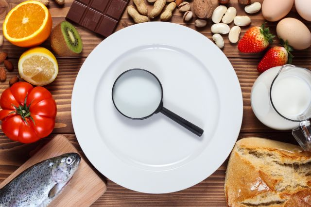 Czym jest zdrowe żywienie?