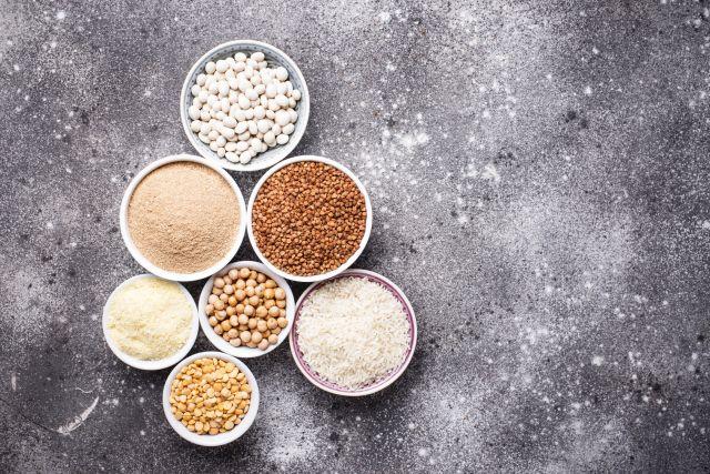 Czy dieta bezglutenowa faktycznie jest dla nas odpowiednia- jak to sprawdzić?