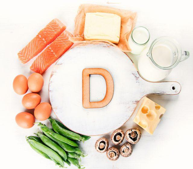 Witamina D3 – dlaczego jest tak ważna dla ludzkiego organizmu?