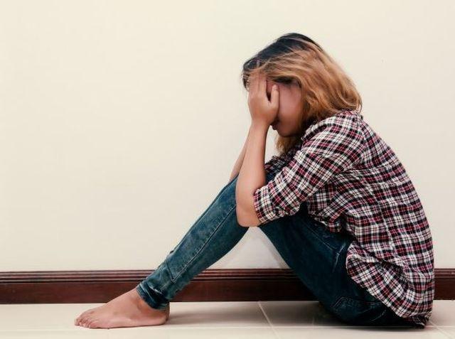 Bóle wzrostowe – koszmar dziecięcych nocy