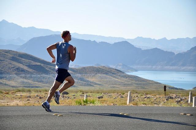 Najczęstsze kontuzje biegaczy – jak im zaradzić?